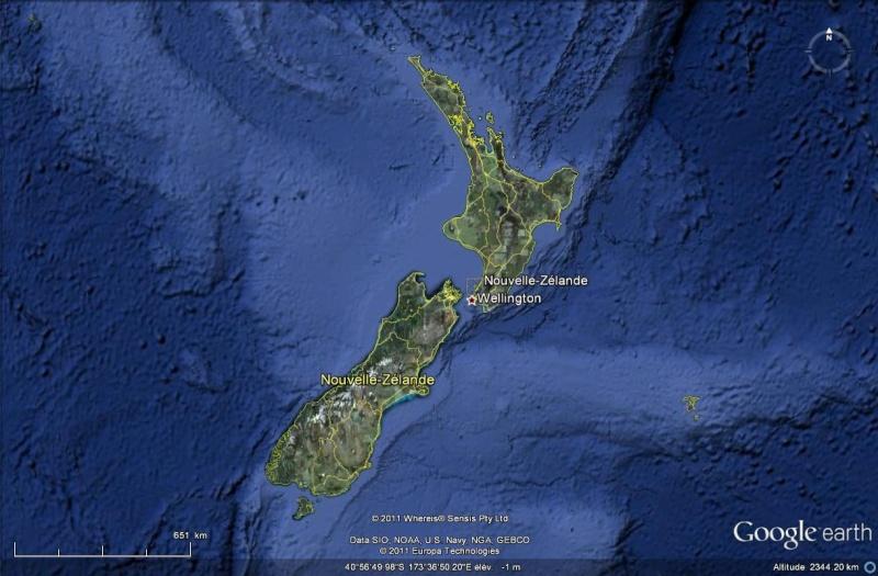 [Nouvelle-Zélande] - Drapeau et Hymne Nouvel10