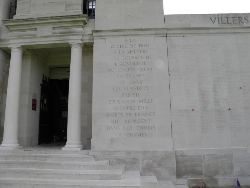 A la découverte des mémoriaux et cimetières militaires P9040112