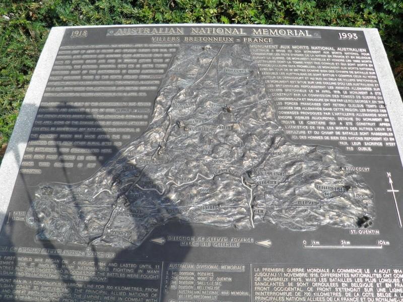 A la découverte des mémoriaux et cimetières militaires P9040114