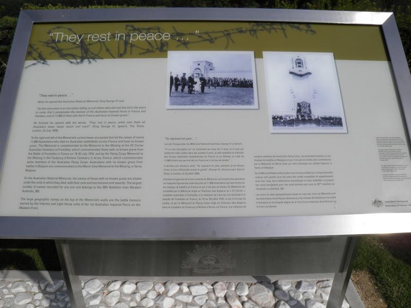 A la découverte des mémoriaux et cimetières militaires P9040115