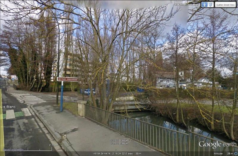 A la découverte de la Somme avec Google Earth - Page 3 Parc_z10