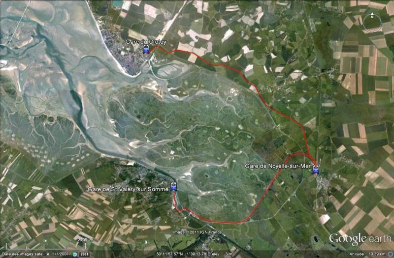 A la découverte de la Somme avec Google Earth - Page 2 Petit_10