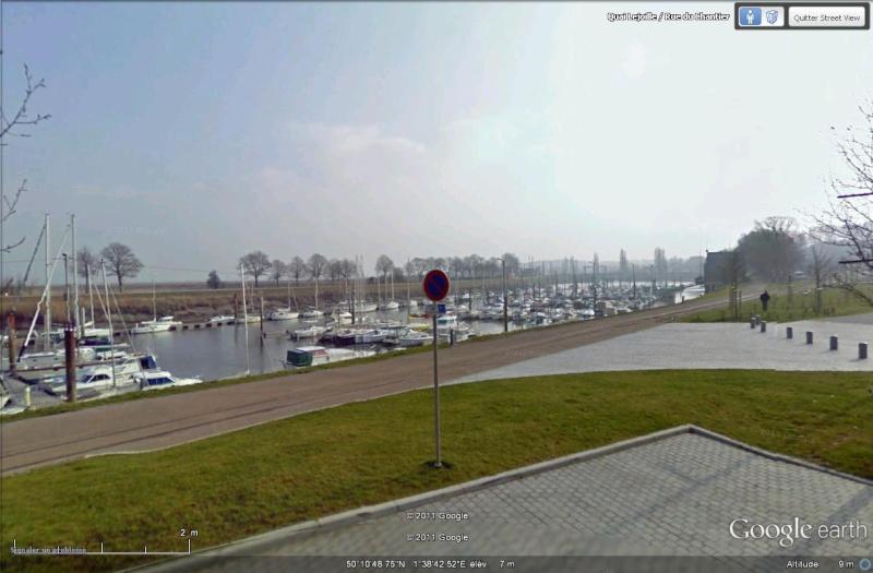 A la découverte de la Somme avec Google Earth Quai_l10
