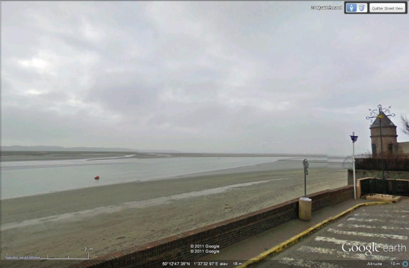 A la découverte de la Somme avec Google Earth Quai_l11