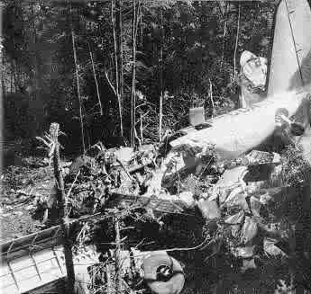 [Canada] - 1949 L'attentat de Sault-au-Cochon Queb_c10