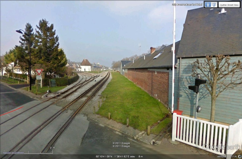 A la découverte de la Somme avec Google Earth - Page 2 Rail_s10