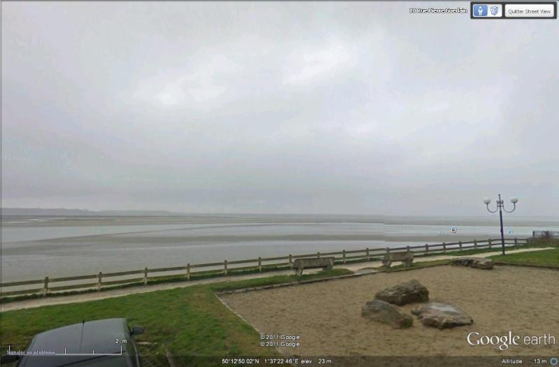 A la découverte de la Somme avec Google Earth Rue_pi10
