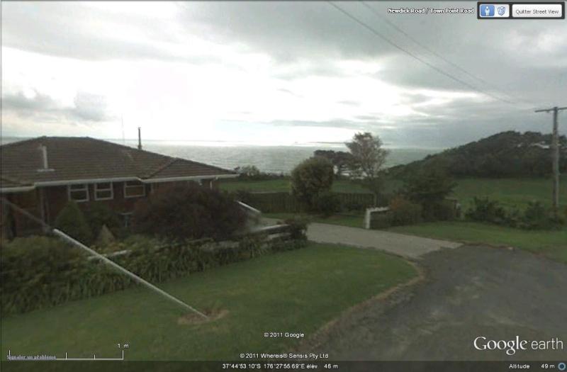 [Nouvelle-Zélande] - La NZ menacée par une marée noire Steet_10