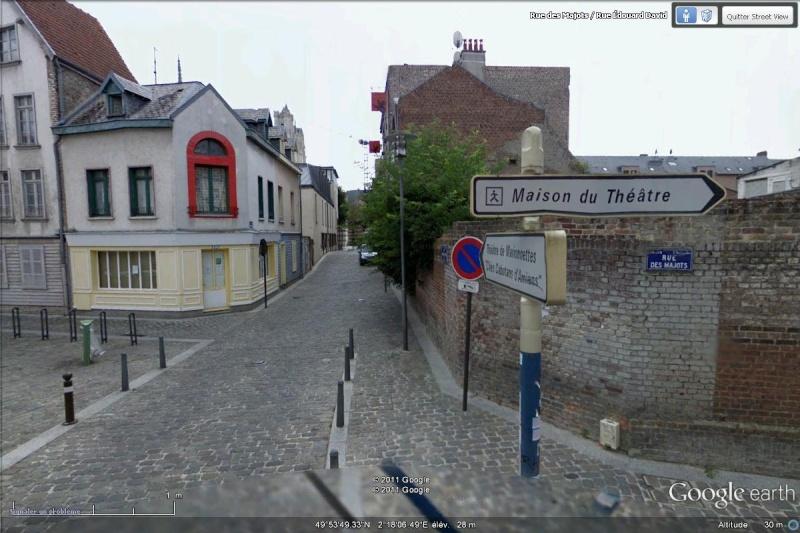 A la découverte de la Somme avec Google Earth - Page 2 Steet_19
