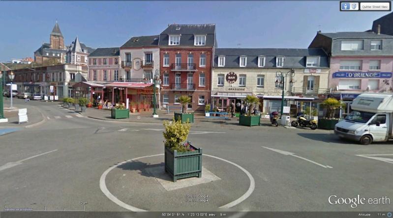 A la découverte de la Somme avec Google Earth - Page 2 Street17
