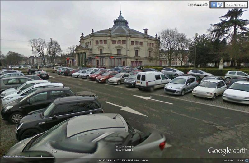 A la découverte de la Somme avec Google Earth - Page 2 Street36