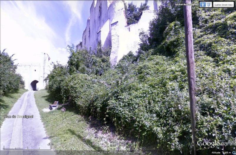 A la découverte de la Somme avec Google Earth - Page 3 Street52