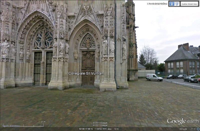 A la découverte de la Somme avec Google Earth - Page 3 Street63