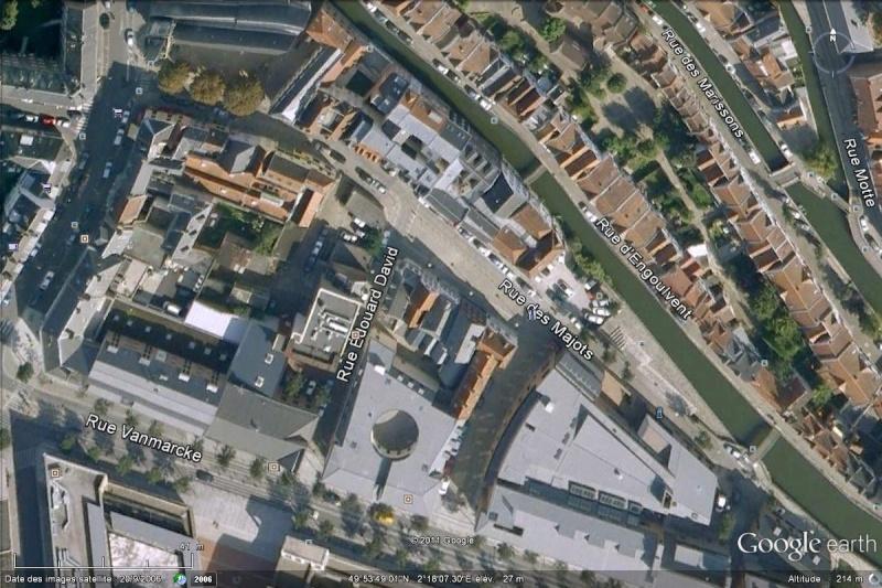A la découverte de la Somme avec Google Earth - Page 2 Thaatr10