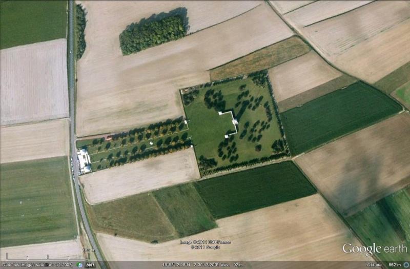 A la découverte des mémoriaux et cimetières militaires Viller10