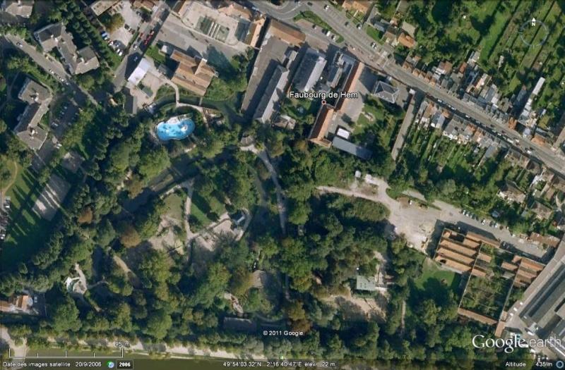 A la découverte de la Somme avec Google Earth - Page 3 Zoo10