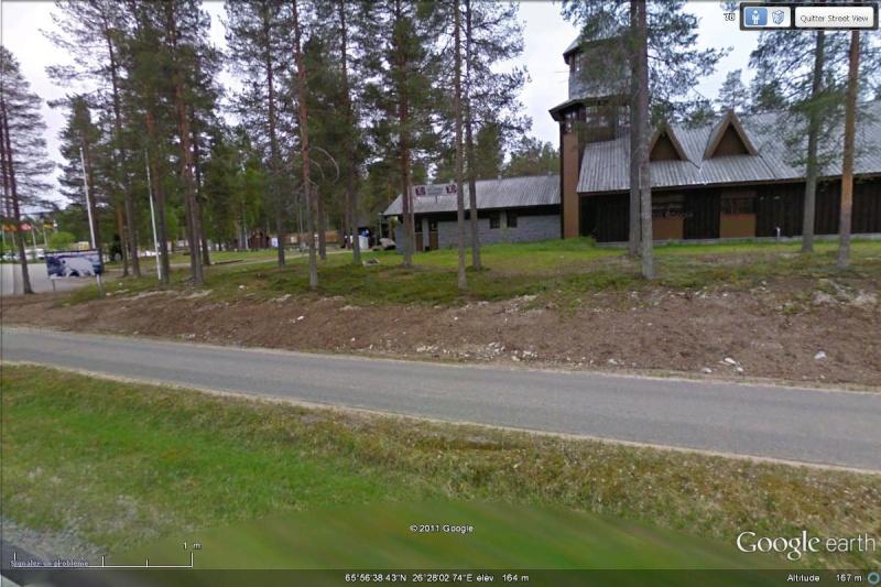 [Finlande] - Zoo de Ranua Zoo_210