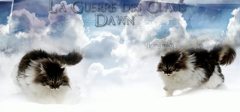 LGDC Dawn