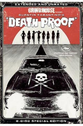 Les films de route, de voitures (et d'autres choses...) - Page 4 Death-10