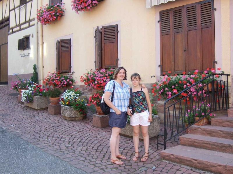 Wangen : Visites du village , été 2012 009_je10