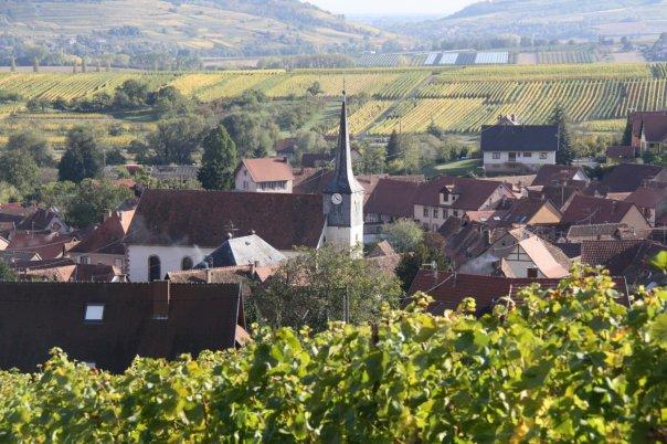 Petit  village 10231_10