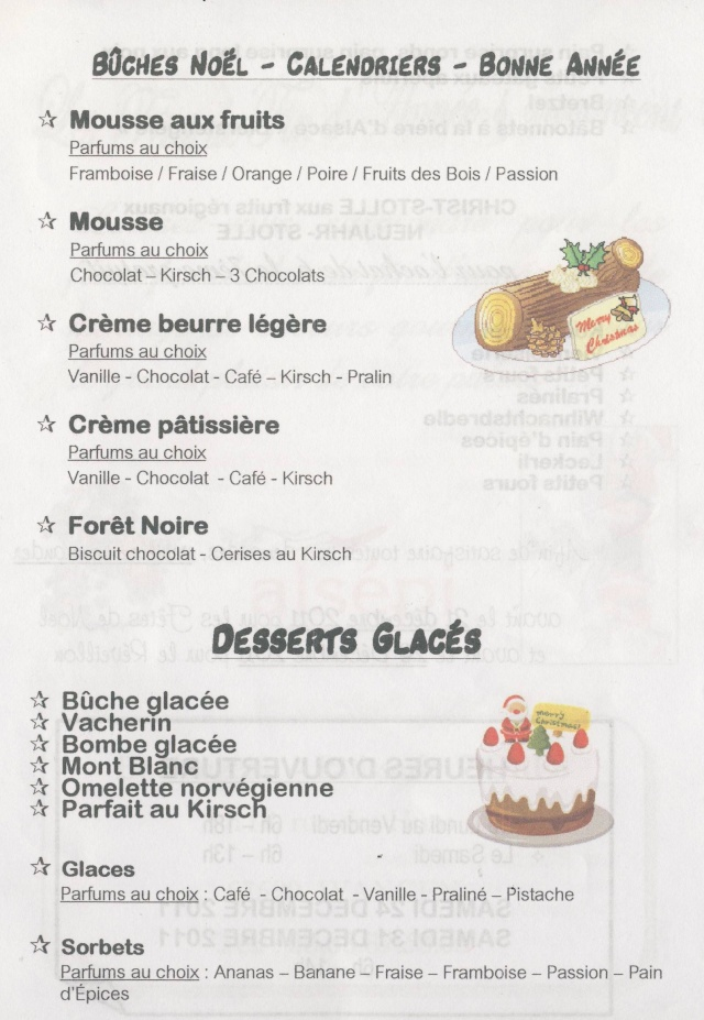 La boulangerie Zores à Wangen - Page 4 Image113