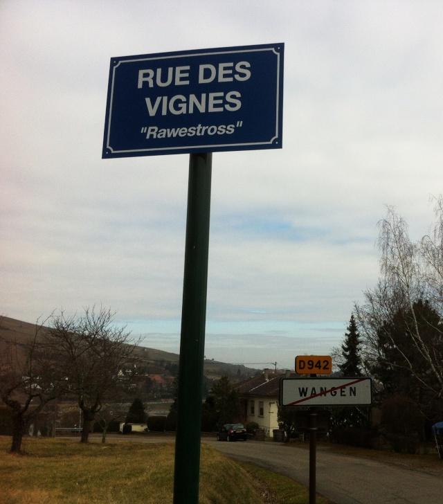 Rue des vignes Img_0511
