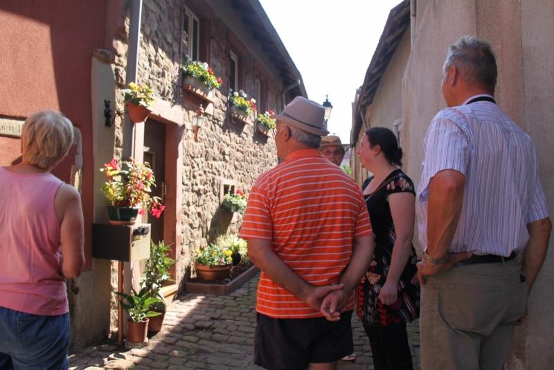 Wangen : Visites du village , été 2012 Img_2013