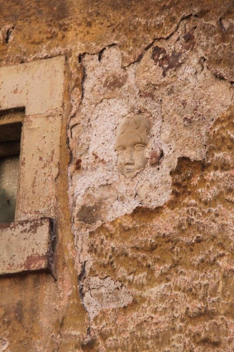 Wangen : Visites du village , été 2012 Img_2110
