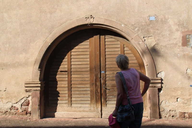 Wangen : Visites du village , été 2012 Img_2112
