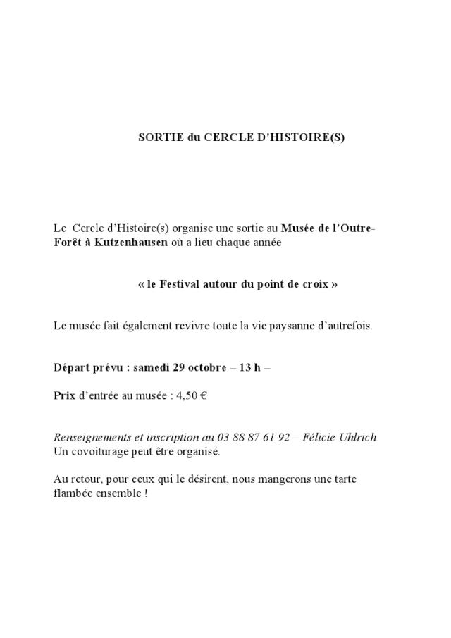 Cercle d'Histoire(s) de Wangen Viewer11