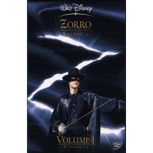 [DVD] Zorro : l'intégrale (9 Novembre 2011) [TOPIC UNIQUE ZORRO] 110