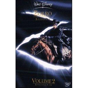 [DVD] Zorro : l'intégrale (9 Novembre 2011) [TOPIC UNIQUE ZORRO] 210
