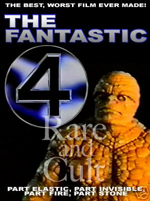 [Marvel] The Fantastic Four (1994) 2b_1_b10