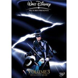 [DVD] Zorro : l'intégrale (9 Novembre 2011) [TOPIC UNIQUE ZORRO] 310
