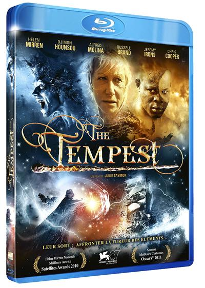 [Touchstone] The Tempest (2010) - Page 2 37007510