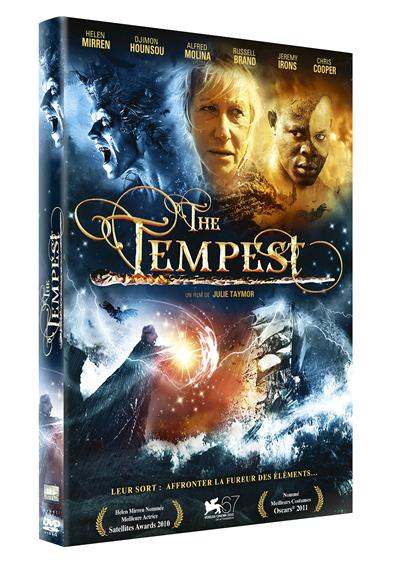 [Touchstone] The Tempest (2010) - Page 2 37007511