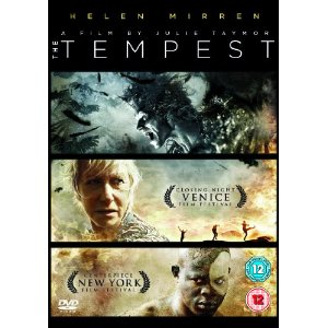 [Touchstone] The Tempest (2010) 512x5g10