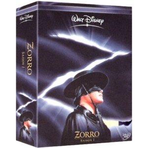[DVD] Zorro : l'intégrale (9 Novembre 2011) [TOPIC UNIQUE ZORRO] 517wb910