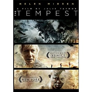 [Touchstone] The Tempest (2010) 51azx210