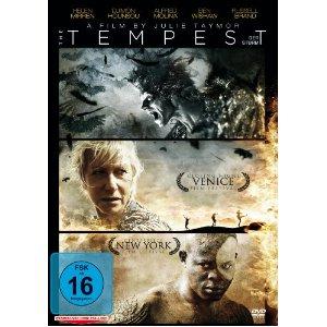 The Tempest [Touchstone - 2010] 51ye1u10