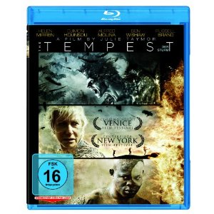 The Tempest [Touchstone - 2010] 61lzuq10