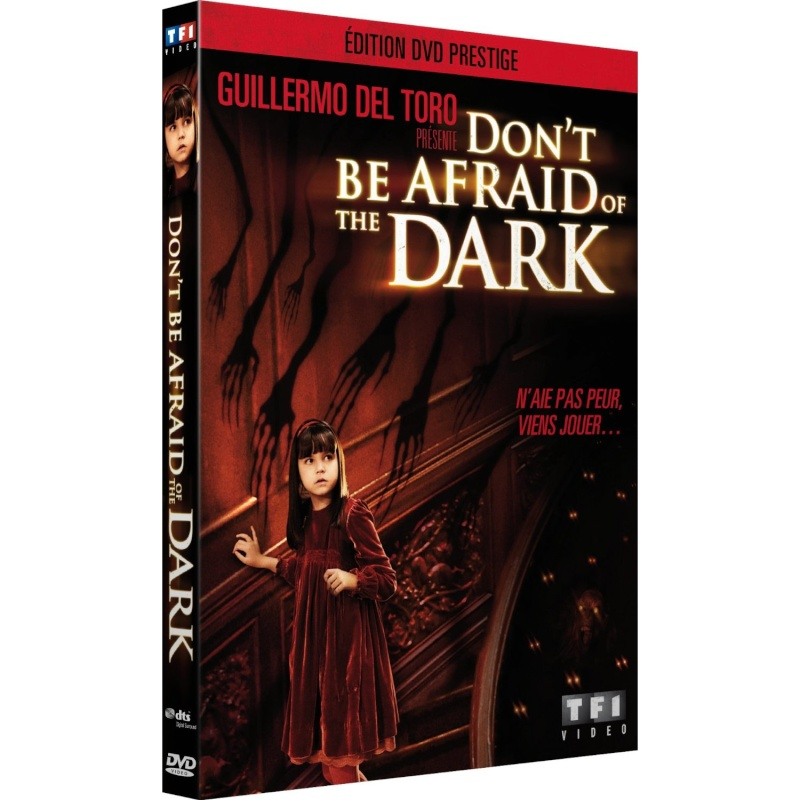 [Miramax] Don't Be Afraid of the Dark (2011) - Page 2 81r0gi10