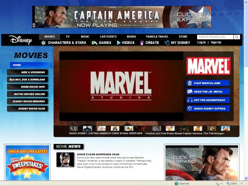 [Marvel] Captain America - First Avenger (17 août 2011) - Page 4 Capt_b10