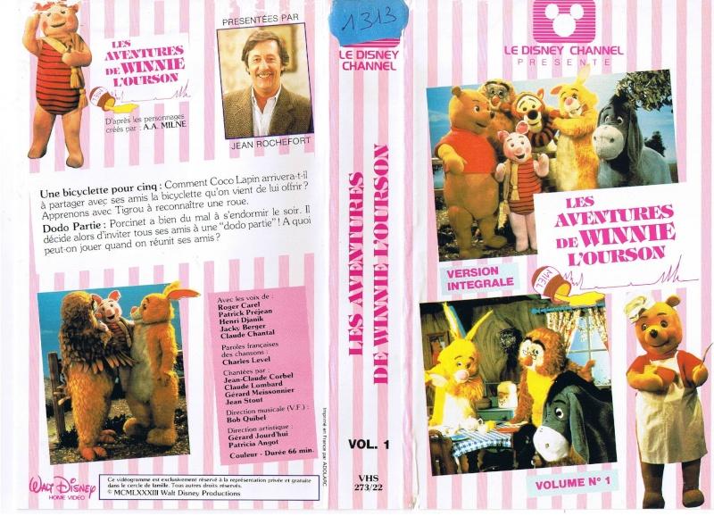 Les Aventures de Winnie l'Ourson [Disney Channel - 1983-1986] Cce00013