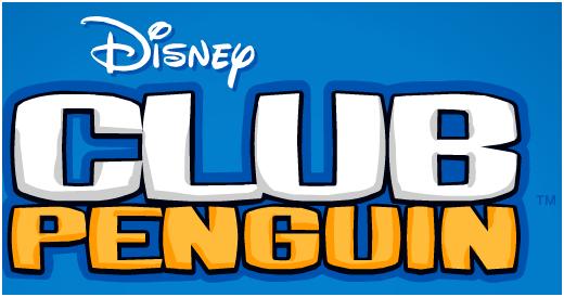 [Court-Métrage] Club Penguin (2012) Club-p10