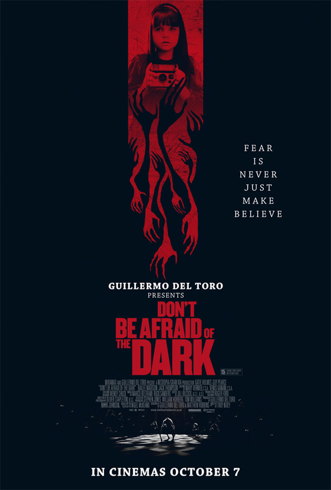 [Miramax] Don't Be Afraid of the Dark (2011) - Page 2 Don-t-10