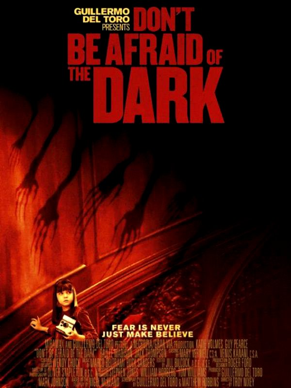 [Miramax] Don't Be Afraid of the Dark (2011) - Page 2 Dont-b10