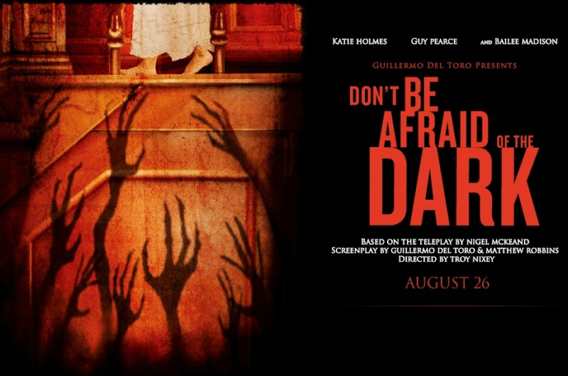 [Miramax] Don't Be Afraid of the Dark (2011) - Page 2 Dont-b11