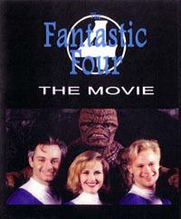 [Marvel] The Fantastic Four (1994) Fantas10
